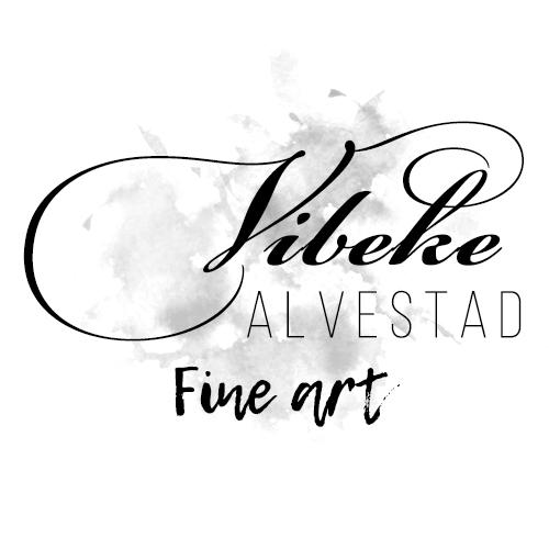 Vibeke Alvestad Fine Art